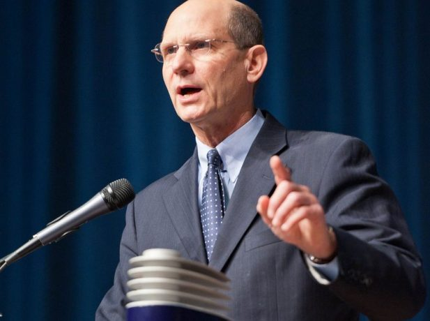 Lider-mundial-dventista-publica-declaracao-sobre-perseguicao-a-minorias-religiosas