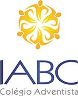 Logo_IABC_2015.