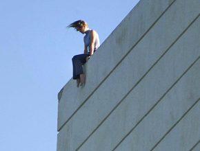 O Brasil é o quarto país latino-americano com o maior crescimento no número de suicídios no mundo entre 2000 e 2012