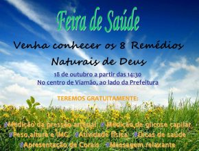 convite_feira_de_saude-page-001[1]