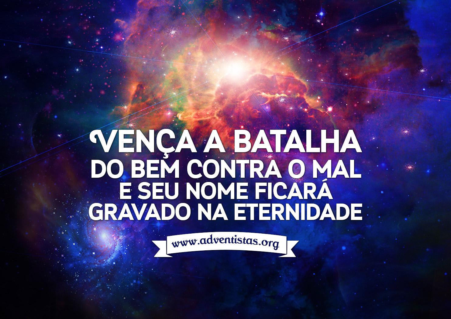 site_venca_a-batalha