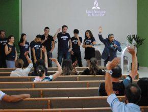 tn_Congresso Geracao 148 Jacarezinho 25-10-14 (689)
