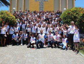 1º Congresso de Surdos e Intérpretes Adventistas314