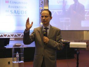 Congresso de saúde_sábado_25