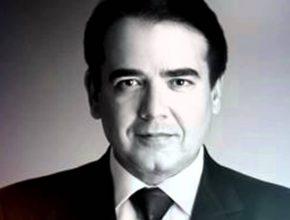Pastor Fernando Iglesias é eleito para coordenar o departamento de comunicação da União Sul-Brasileira.