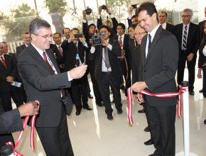 Sede adventista nova no Peru foi construída em poucos meses