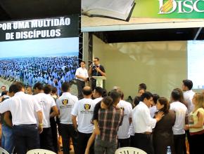 lideres de Rio Branco - Ac