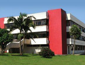 Sede da empresa está localizada em São Paulo, mas tem unidade em Santa Catarina