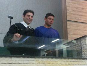 batismo osório viva com espe2