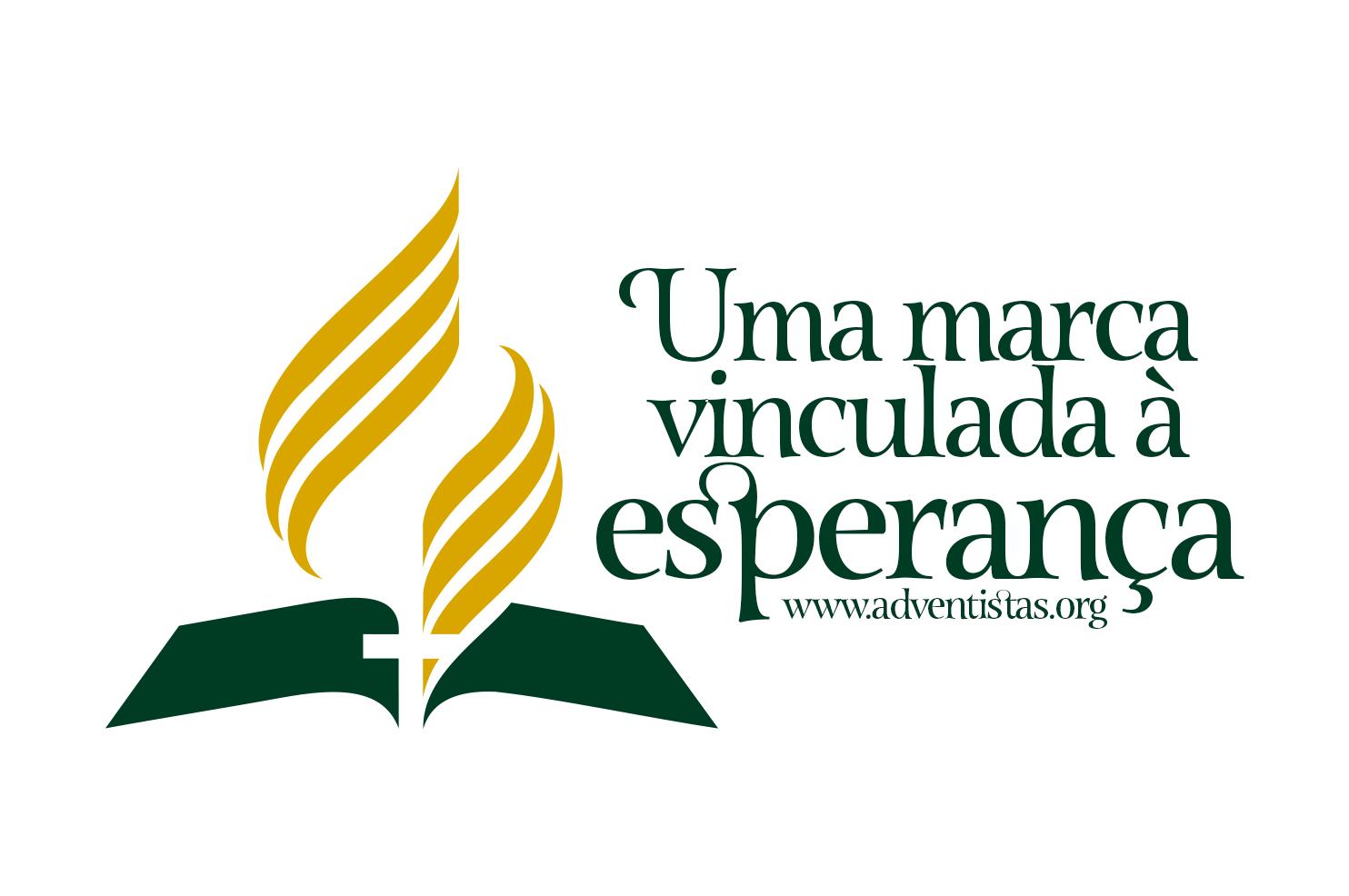 marca-vinculada-a-esperanca
