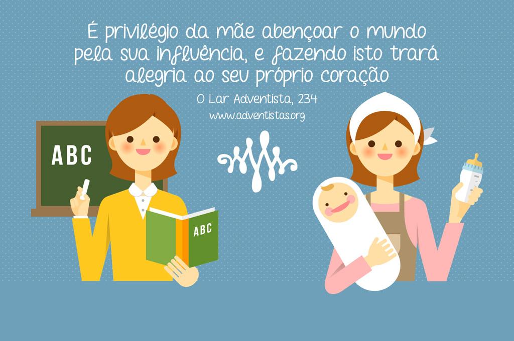 privilegio-da-mae