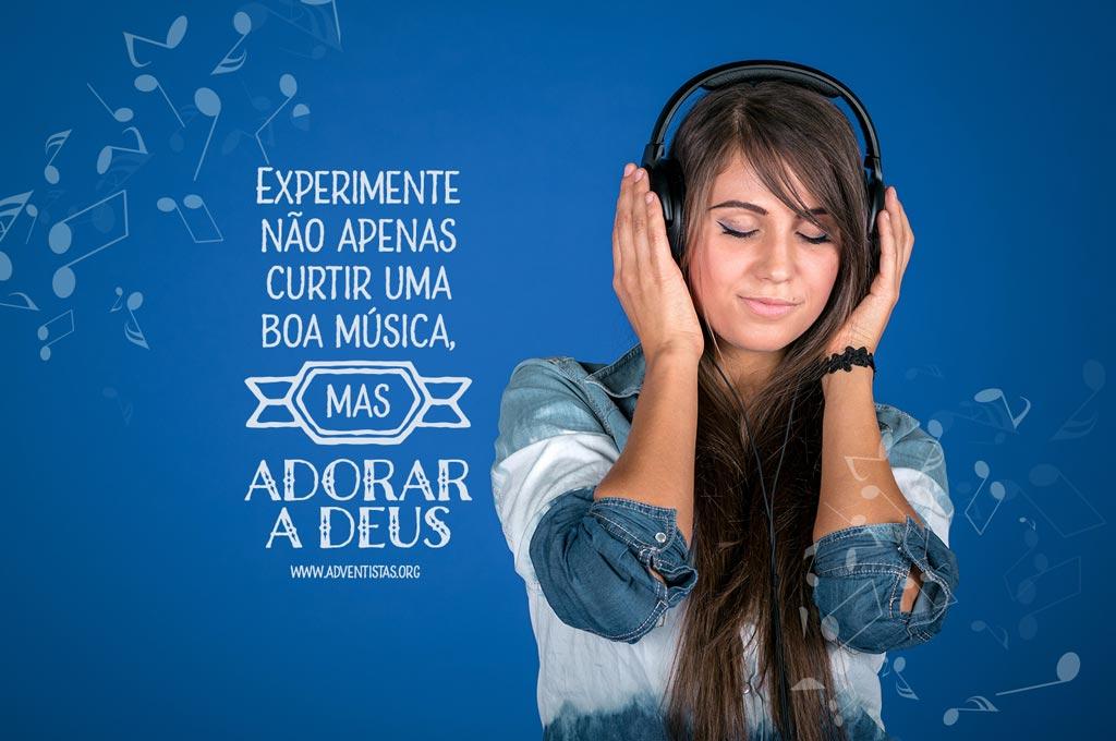site_ouvir-boa-musica-e-adorar