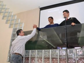 Batismos leste RS (3)