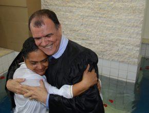 Batismo-Rose-Viva-Com-Esperanca