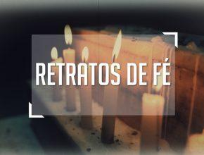 Série abordará diferentes religiões com quatro entrevistados. No caso da Igreja, houve entrevistas em São Paulo, Bahia, Amazonas e Paraná