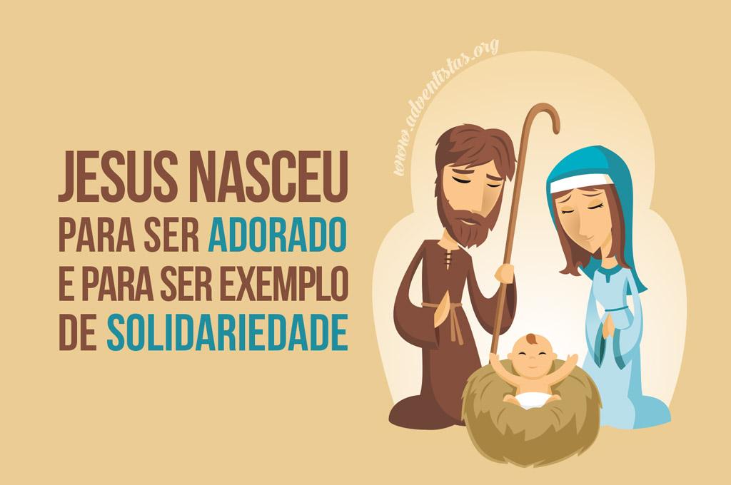 jesus_nasceu_para_ser_adorado
