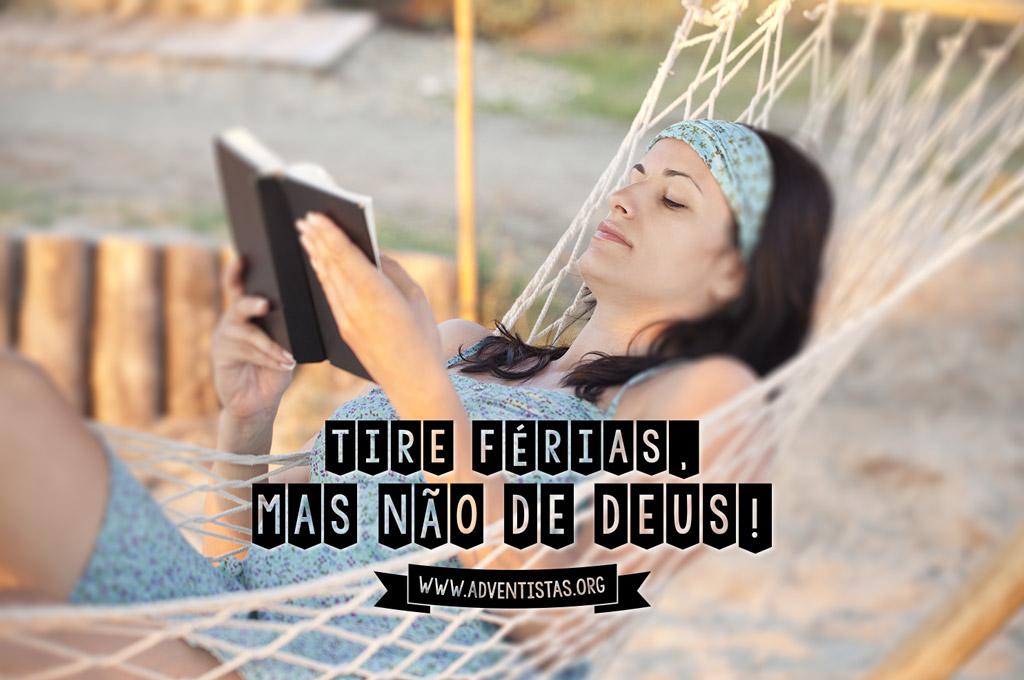 nao-tire-ferias_de_Deus
