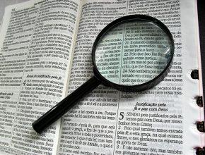 A tradução da Bíblia para o idioma Krio, por exemplo, deverá beneficiar mais de 1 milhão e 300 mil falantes
