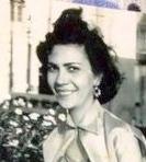 (1933 - 2012)