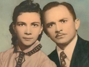 Adamar e Jairo - 1960