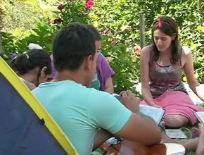 Adventistas vão curtir feriado prolongado em meio à natureza, na companhia de familiares e amigos