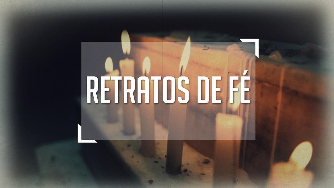 Documentario-de-TV-publica-brasileira-mostrara-Igreja-Adventista