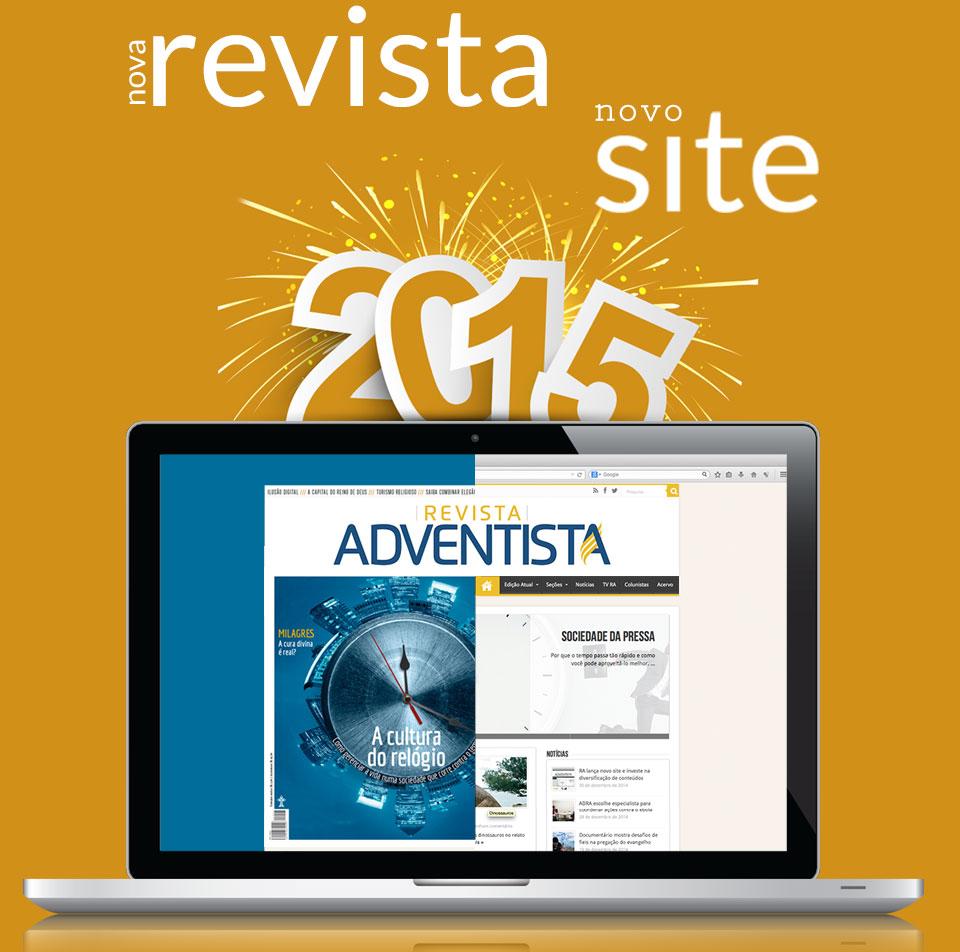 Revista-Adventista-lanca-novo-site-e-investe-na diversificacao-de-conteudos2
