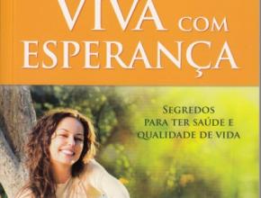 Viva_com_esperanca