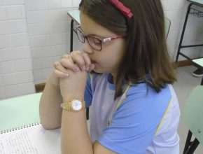 10dias de oração_RioGrande_3