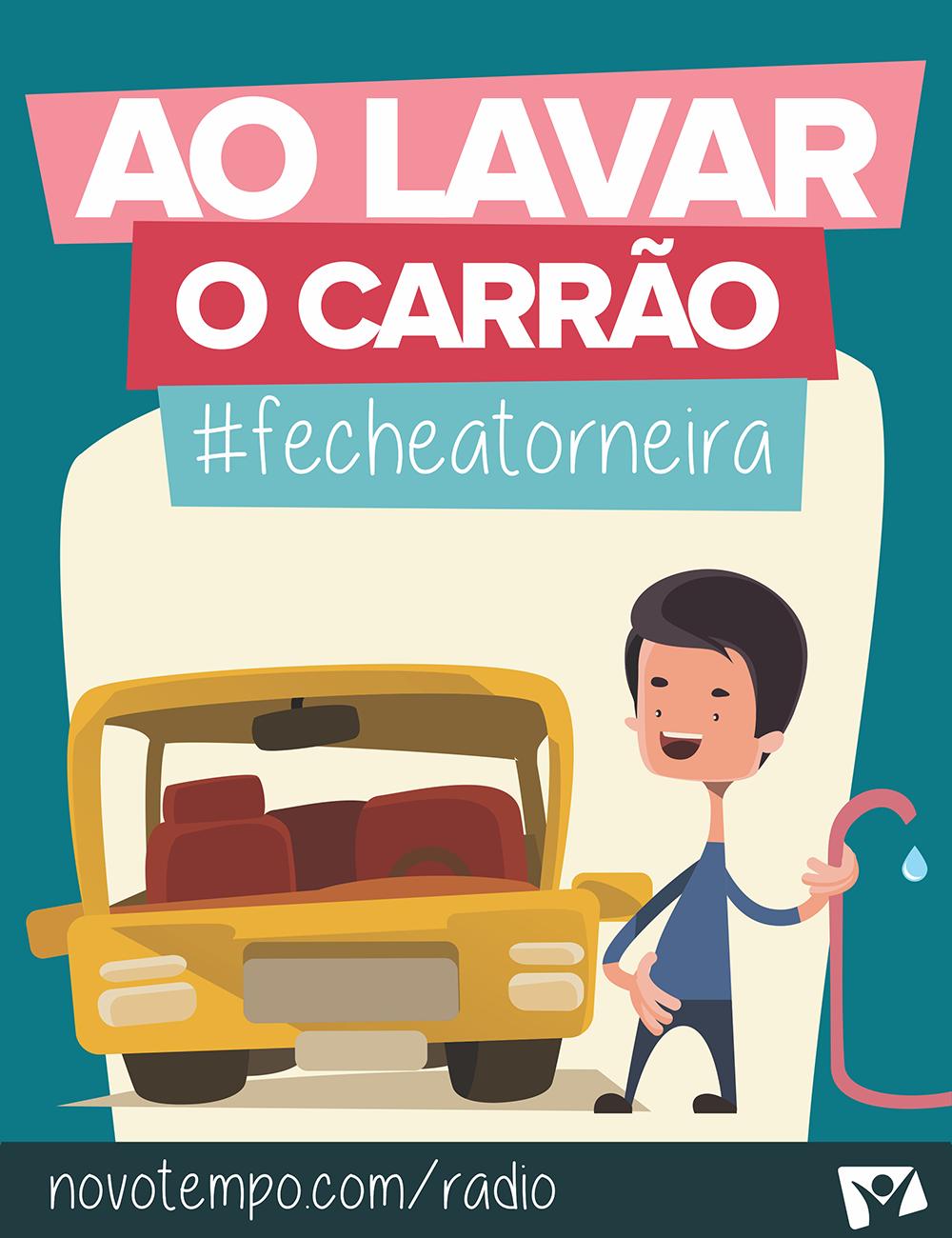 Campanha-da-Radio-Novo-Tempo-conscientiza-sobre-economia-de-agua2