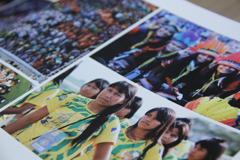 Clubes-recebem-album-comemorativo-do-IV-Campori- Sul-Americano10
