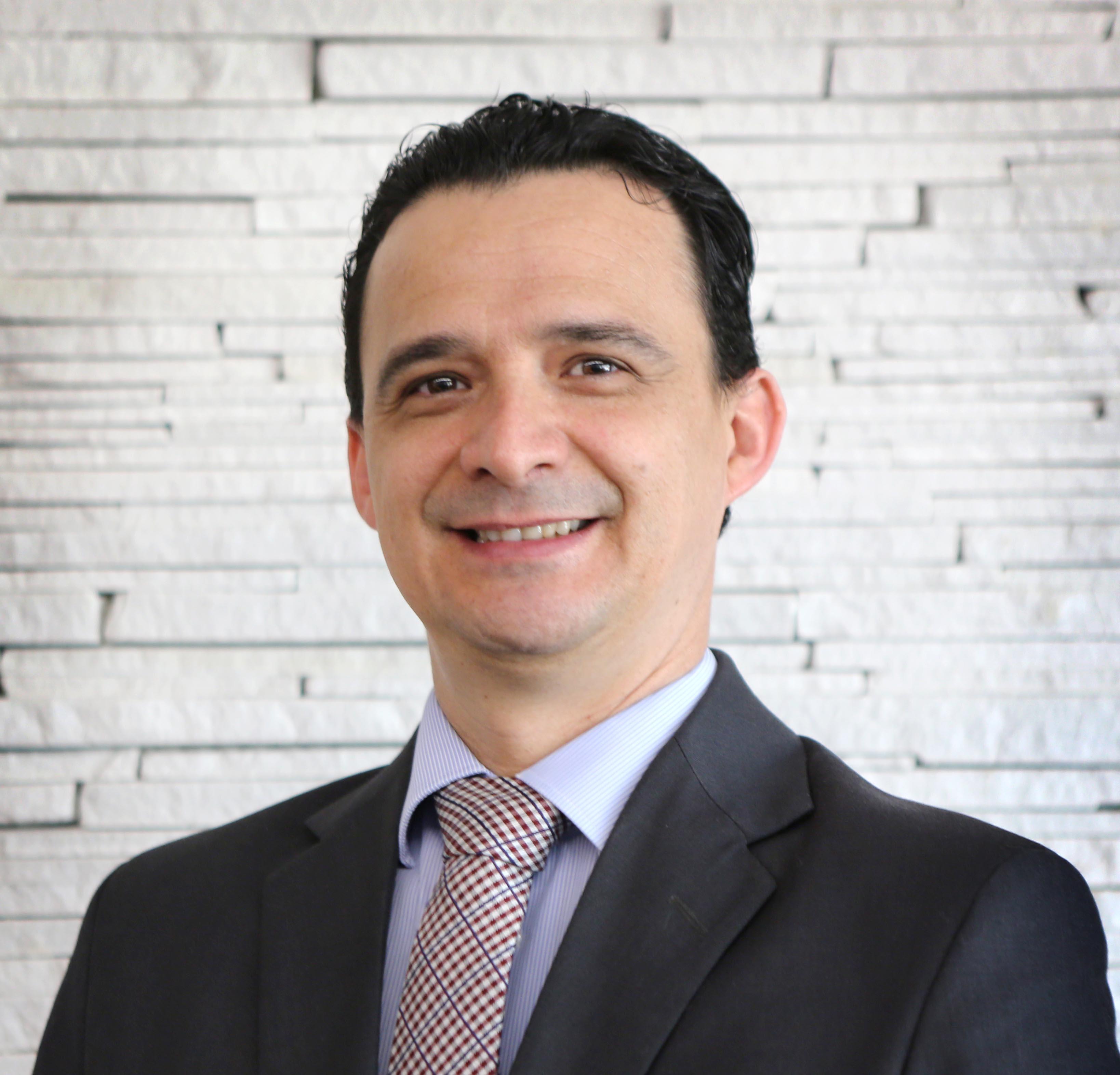 Fabio-Correa-Tratada-1