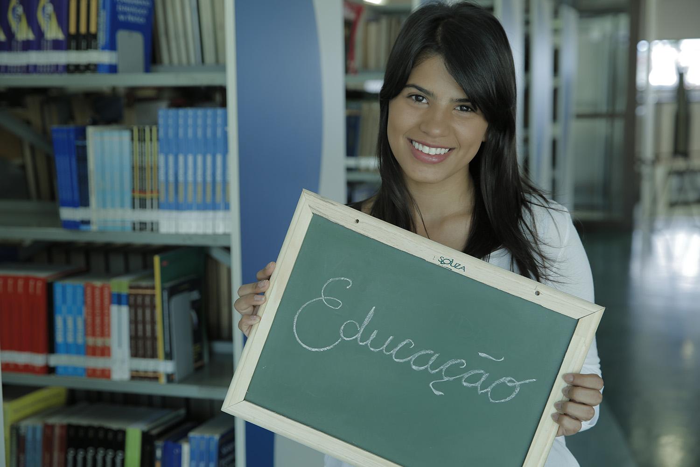 Programa-Educacao-ganha-novos-episodios-na-TV-Novo-Tempo