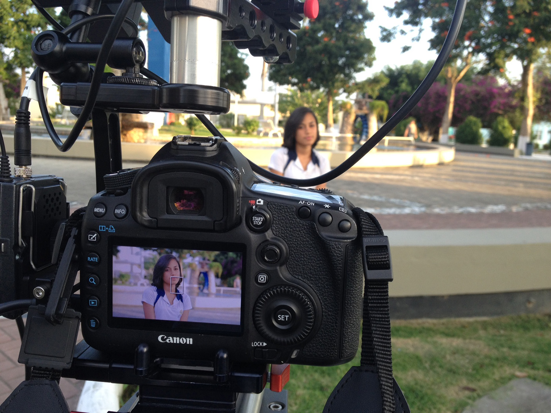 Programa-Educacao-ganha-novos-episodios-na-TV-Novo-Tempo2