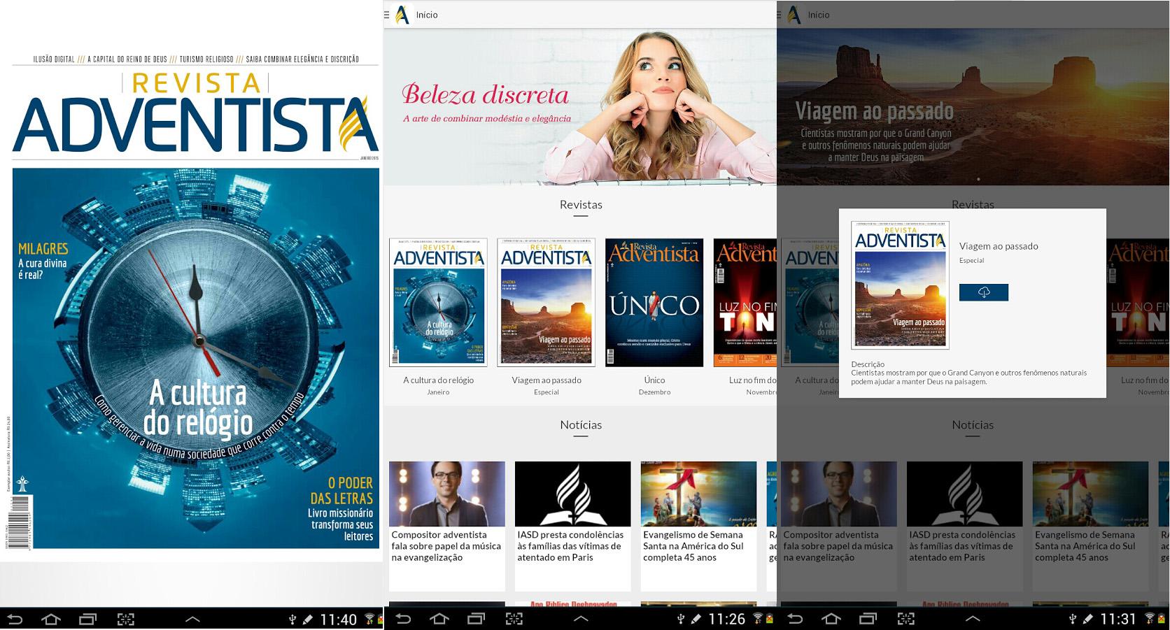 Revista-Adventista-ganha-aplicativo-para-tablets3