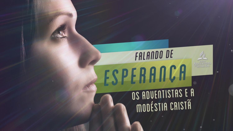 Video-esclarece-principios-de-modestia-de-adventistas
