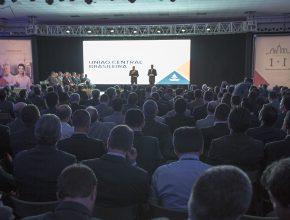 672 pastores de templos e instituições adventistas em São Paulo participam de evento em Águas de Lindóia