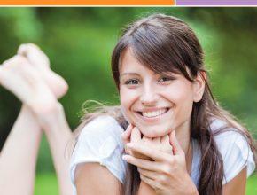 Portal-Adventista-se-une-ao-Dia-Internacional-da-Mulher-com-materiais-exclusivos