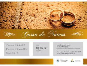 curso_noivos_20152.indd