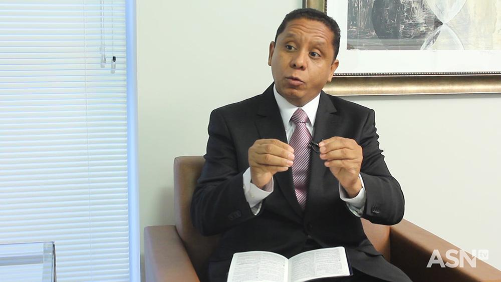 Evangelista-apresenta-relacao-entre-extremismo-religioso-e-profecias-biblicas2