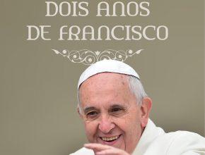 Reportagem analisa, também, relação do papado com teoria do oitavo rei