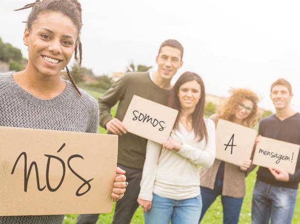 Projetos-sociais-invadirao-a-America-do-Sul-no-Dia-Mundial-do-Jovem-Adventista3