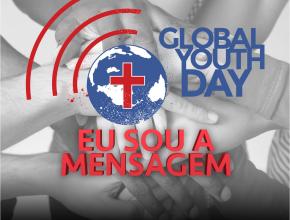 Em Pernambuco, iniciativa oferece serviços gratuitos, doação de sangue e intervenções em ruas e avenidas