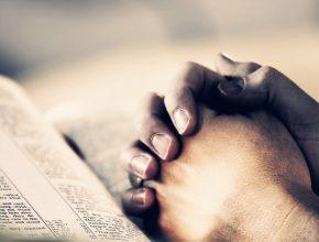 Tema está causando polêmica e reflete aspectos relacionados com profecias.