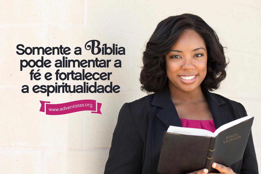 somente-a-biblia-pode-alimentar-a-fe