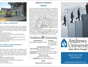 instituto_lideranca_Andrews_University final