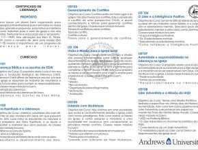 instituto_lideranca_Andrews_University interno