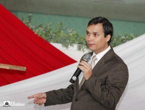 SemanaSanta_PelotasCentral_3