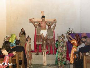 Semana Santa _Fragata_10