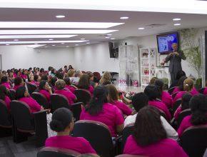 lideres-do-ministerio-da-mulher-participam-do-desafio-112